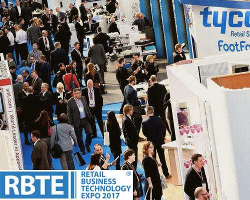 rbte-retail-business-technology-expo-2017