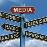 Media Management: Finding your way in an ever more complex world