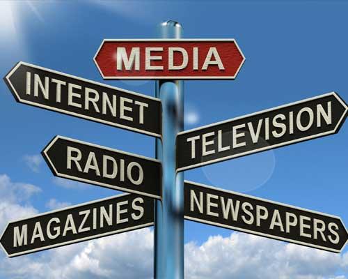 chalco-media-management-gestione-media-advertising