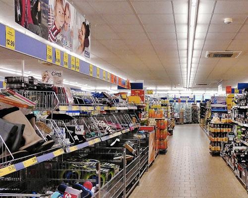creazione-cartellini-crowner-materiali-comunicazione-punto-vendita-retail-gdo