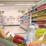 Managing packaging workflows for winning Private Label strategies