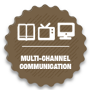 multi-channel communication