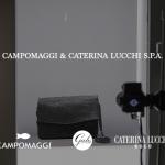 E-Commerce Solutions: The case history of Campomaggi & Catrina Lucchi SpA