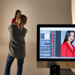 The new role that product photography plays in Digital Transformation