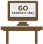 60-sessions