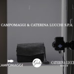 Photography and E-Commerce solutions in Campomaggi & Caterina Lucchi S.p.A.