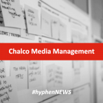 New views and functionalities with our Chalco Media Management solution