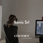 Ikonic chooses Hyphen-Italia Photo Production Management solution